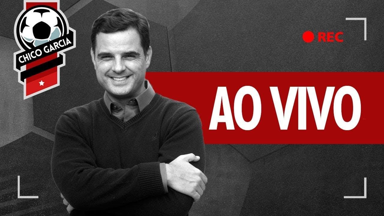 LIVE RODADA 22 - TIMÃO VALENTE, ARBITRAGEM POLÊMICA, INTER E SPFC TROPEÇAM. FLA MELHOR, GALO LÍDER