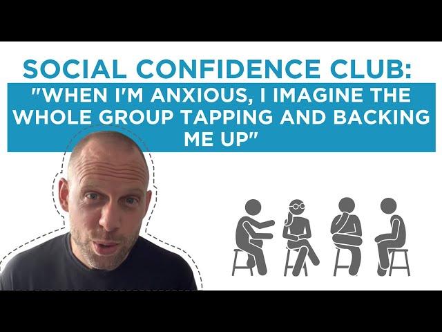 SC Club: