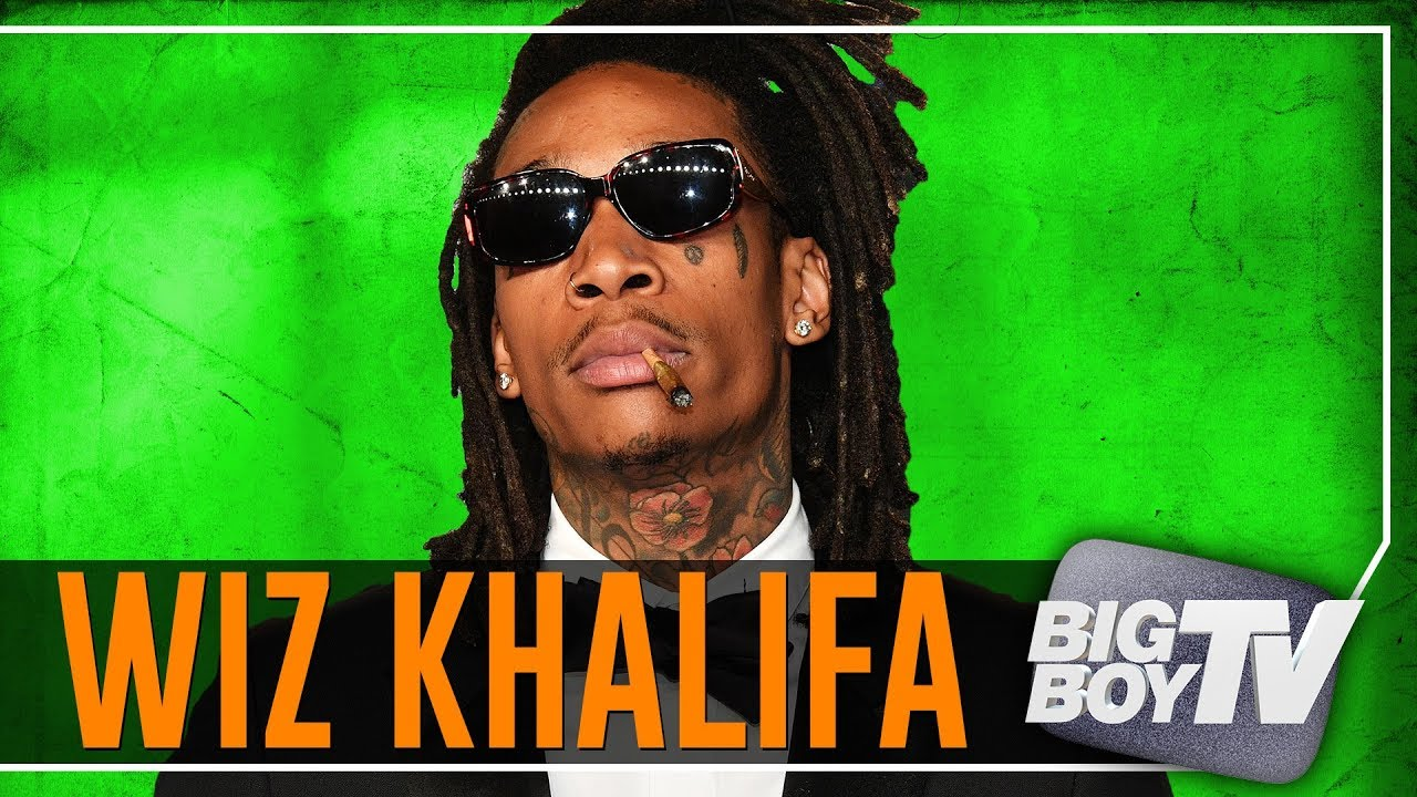 wiz-khalifa-on-rolling-papers-2-dazed-blazed-jimmy-wopo-a-lot-more