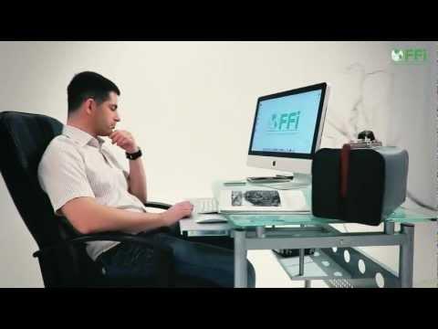 Видео Бизнес в интернете заработок в интернете