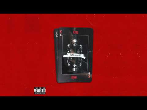 Young Scooter - Hustlin Ft. MEEK MILL & YFN Lucci (Jugg King) Full Song!