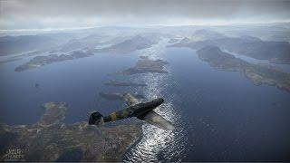 Romanian air force - War Thunder Episode 47