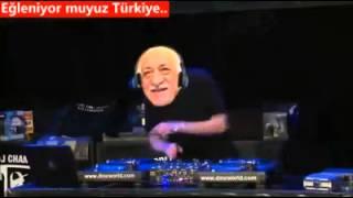 DJ Feto | Eğleniyor muyuz Türkiye ? :D