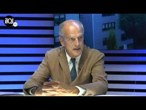 Intervista ilQI TV - Energy Park: nasce a Est il Green Building Campus
