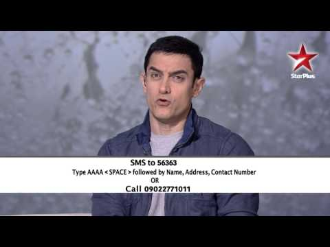 Satyamev Jayate S1 | Impact Story | Ep on Alcohol Abuse | Helping alcoholics, one day at a time