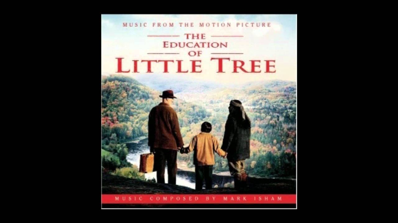 the education of little tree Watch the education of little tree, the education of little tree full free movie online hd little tree is an 8-year-old cherokee boy, who, during the time of the depression, loses his parents and starts to live with his indian grandma and watch4hdcom.
