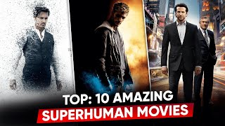 TOP: 10 Superhuman Movies in Hindi & English   Movies Like Lucy   Moviesbolt Thumb
