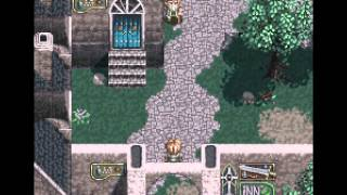 Tales of Phantasia (english translation) - Vizzed.com Play - User video