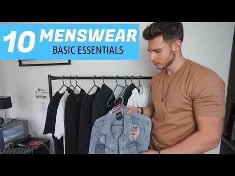 10-menswear-basic-essentials-|-building-a-minimal-wardrobe-|-men's-fashion-2020