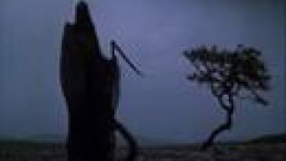 Смотреть клип Grave Digger - Mordreds Song