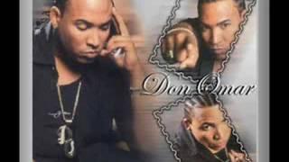 Don Omar y Wisin y Yandel - My Space