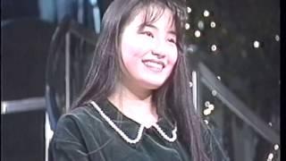 JAN JANサタデー 1993年3月13日.