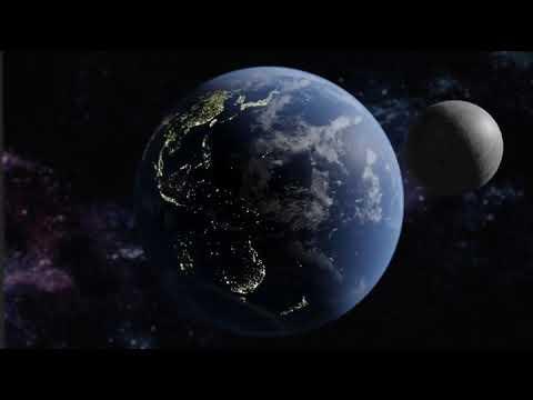 GLOBAL ACCESS LOGISTIC ALGORITHM