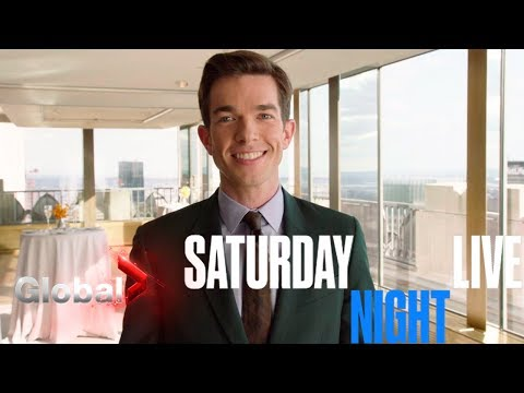 SNL Host John Mulaney Gets Hit with Budget Cuts | Saturday Night Live Promo