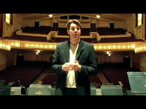 """Boulder Philharmonic's Feb. 14 """"Valentine Espagnole"""" Concert"""