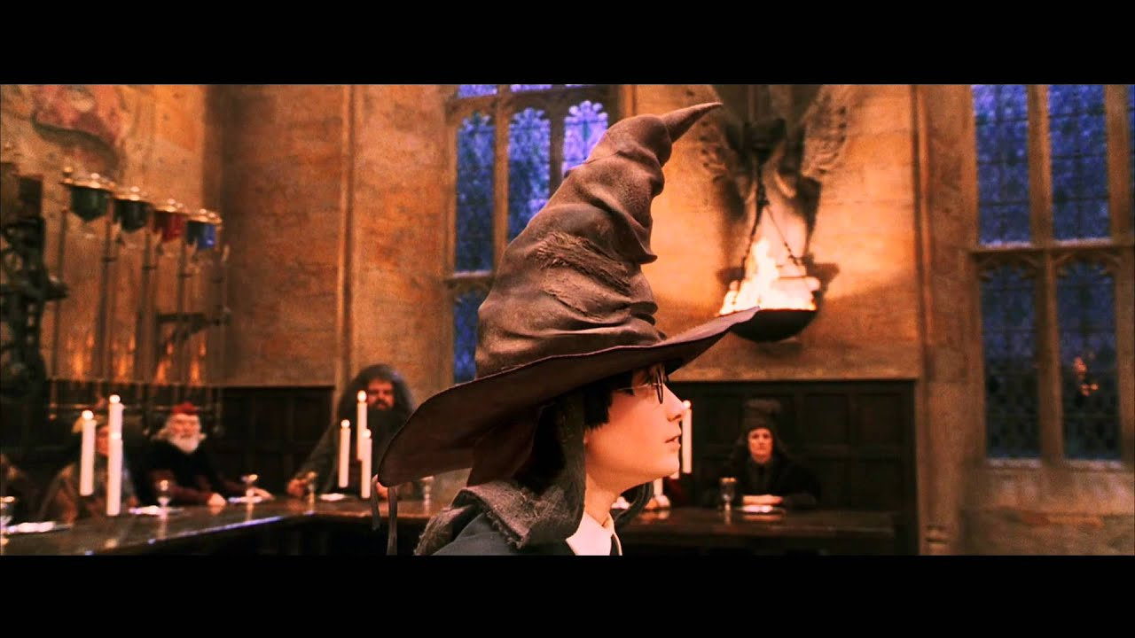 4 reasons your bestie should be a Gryffindor - Pottermore