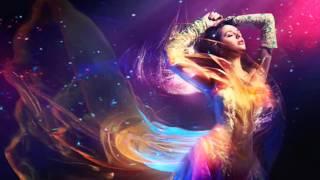 Tose Naina Lage(Remix)