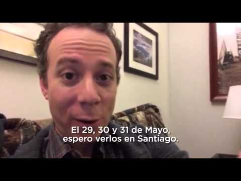 kevin sussman youngkevin sussman wife, kevin sussman young, kevin sussman earnings, kevin sussman height, kevin sussman house, kevin sussman wikipedia, kevin sussman artificial intelligence, kevin sussman salary per episode, kevin sussman instagram, kevin sussman family, kevin sussman, кевин суссман, kevin sussman imdb, kevin sussman wiki, kevin sussman interview, kevin sussman twitter, kevin sussman brothers, kevin sussman sopranos, kevin sussman actor, kevin sussman größe
