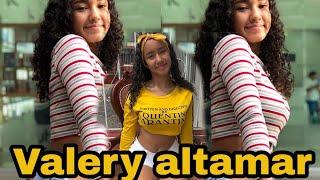 Valery altamar la más sensual de Facebook & Instagram /fotos📸/¿quien es Valery altamar?