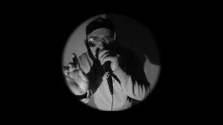 DIVIX $ - BULLETPROOF ( Official Video )