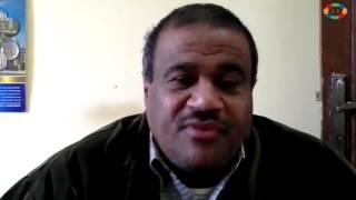 فيديو| مدير شؤون الشيخ علي: معاش