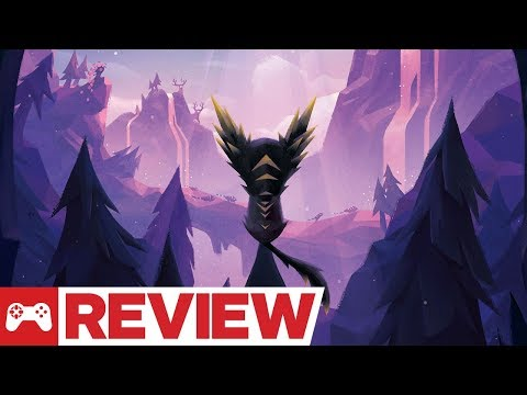 Fe Review