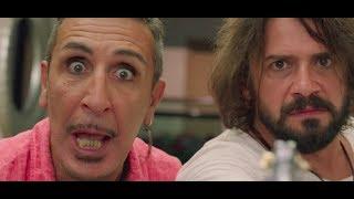 Tatlı Şeyler |  Türk Komedi Filmi Tek Parça (HD)