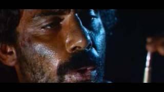 El Chuncho Quien Sabe? - Trailer