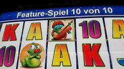 Novoline Casino 20 euro Freispiele