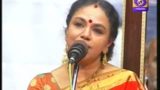 Isaitherin Vadam Pidithor Lalgudi G Jayaraman 04 10 2014 Part 1