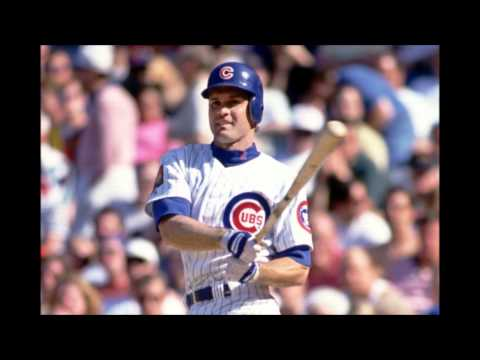Chicago Cubs - Ruby & the Romantics - Our...