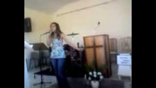 Baixar Tempo - Daniela Araujo (cover Gisele Garcia)