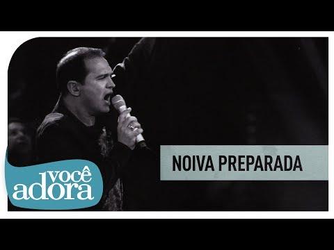 Davi Sacer - Noiva Preparada (DVD Meu Abrigo) [Vídeo Oficial]