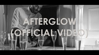 Blue Box - Afterglow (Official Video)