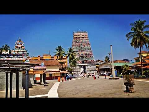 Sringeri sharadamba temple in bangalore dating