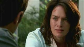 Lena Headey - T.S.C.C - independent Love Song - HD***Music video
