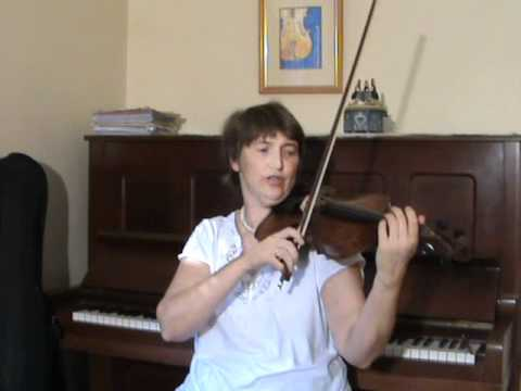 youtube learn to play violin - video dailymotion