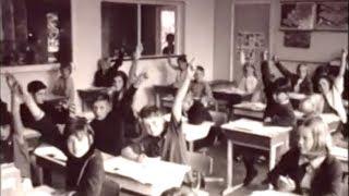 Uit de school geklapt - Zeister basisonderwijs