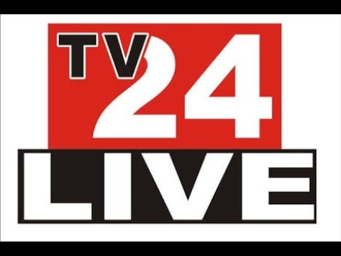 Live : Tv 24 news channel - live tv hindi news channel