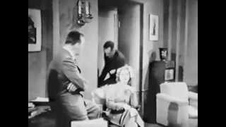 A Night for Crime (1943) MYSTERY