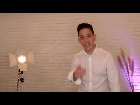 Livestream 28-06-2020 - Romano Katabaloeboeng
