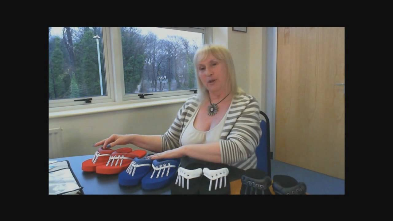 338b2d4fa Beech Sandals Review - YouTube