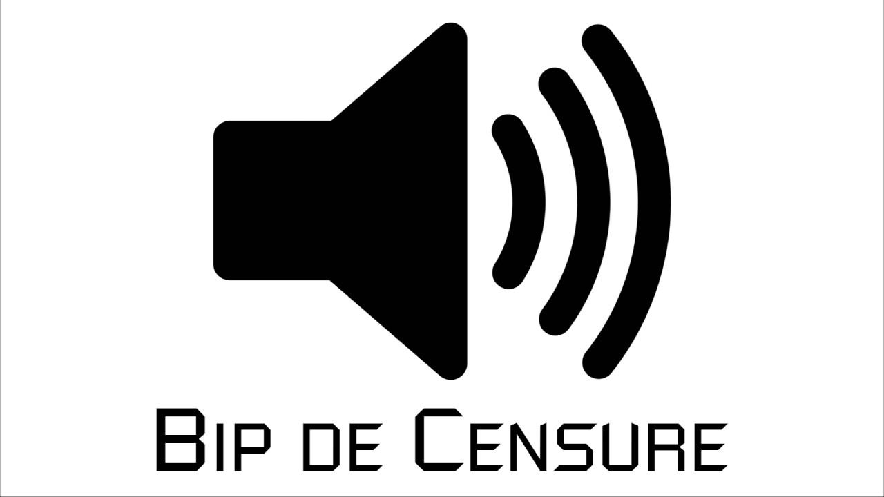bip censure