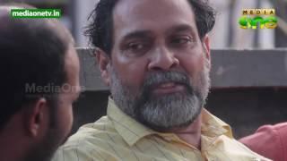 Kunnamkulathangadi EP-136 Saapam