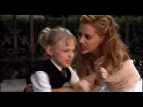 Uptown Girls Youtube