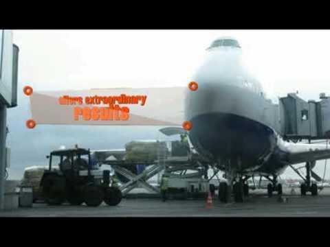VH Global Air Service
