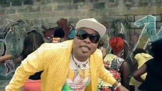 JB Mpiana - Je ne te calcule pas (Vidéo Officielle)