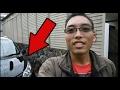 Nyobain Mobil Sigra    Jogja ke Surabaya part 1