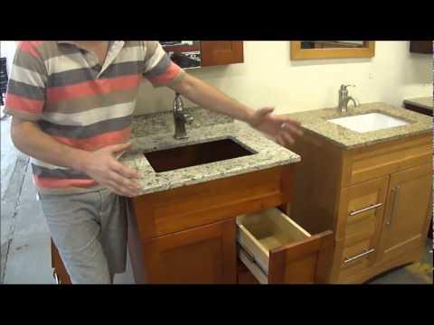 monicker-bathroom-vanities