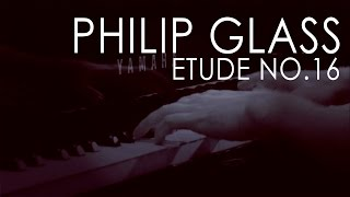 Play Etude No.16